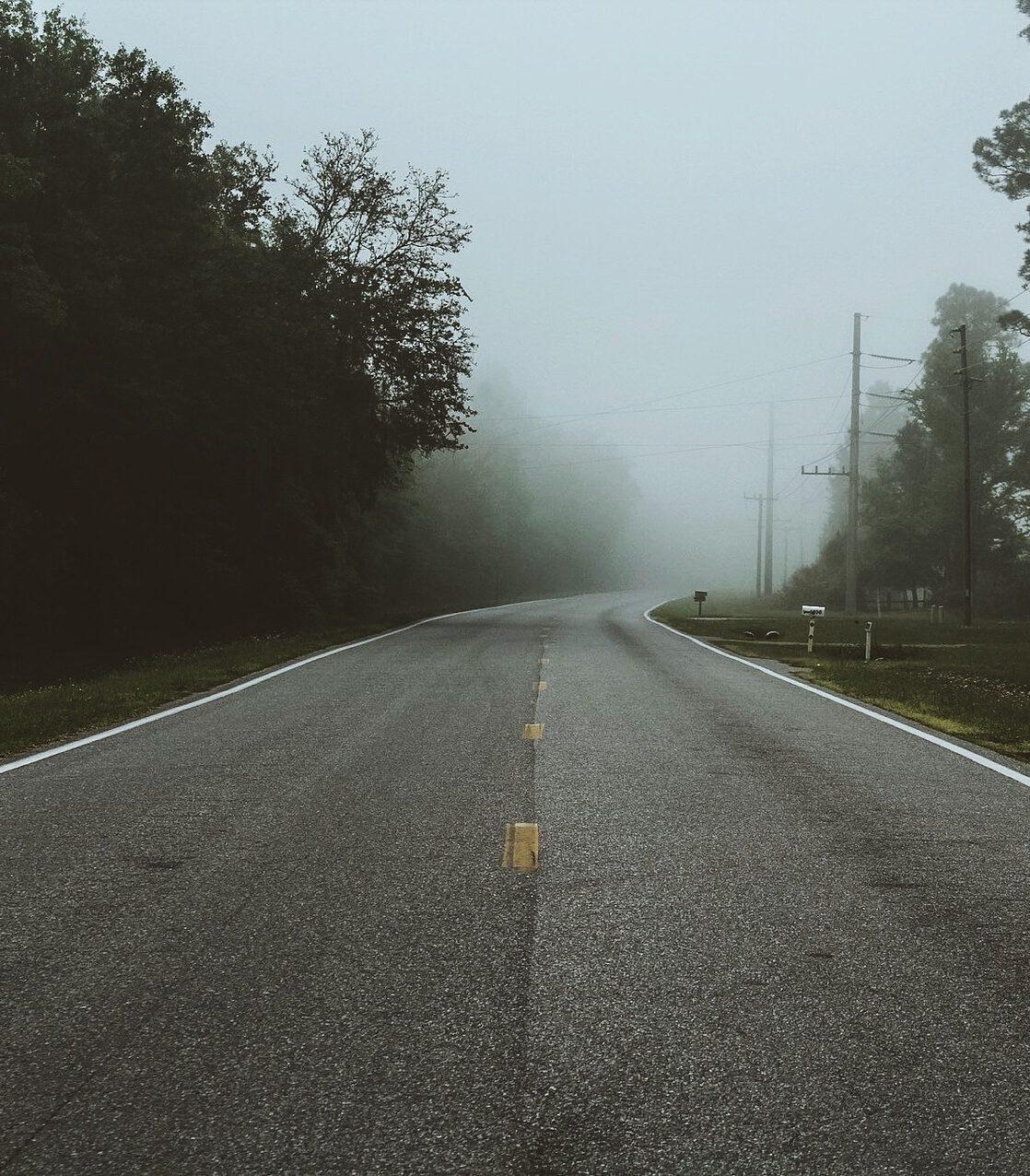 road-863661_1920